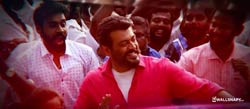new-viswasam-wallpapers-hd
