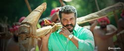 new-viswasan-ajith-images