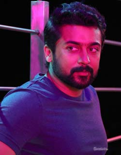 ngk-high-quality-wallpapers-1080