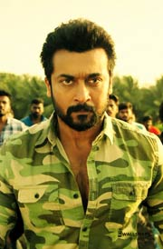 ngk-latest-hd-images-download
