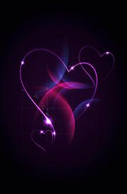 nion-love-hd-wallpaper