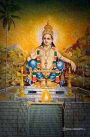old-aiyappan-rare-hd-photos-download