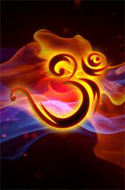 om-god-symbol-glowing