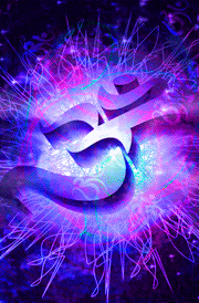 Om images hd mobile wallpaper