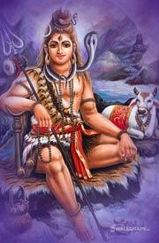 om-shiva-images-download