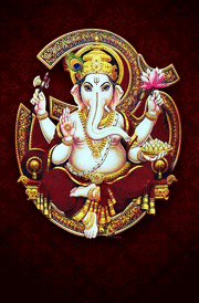 om-vinayaka-images-for-mobile
