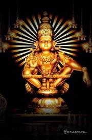 original-aiyappan-photos-hd-download