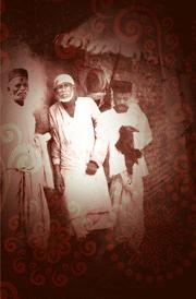 Original shirdi baba