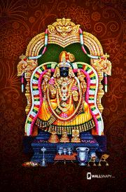 Padmavati devi images for mobile