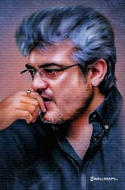 painting-ajith-images-download