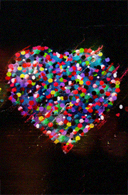 painting-heart-wallpaper-for-mobile