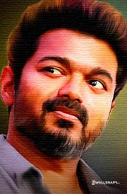 painting-thalapathi-wallpapers-download