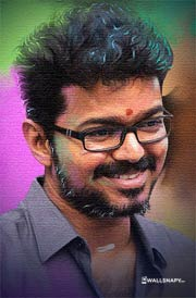 painting-vijay-wallpapers