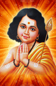 Hindu god murugan hd wallpaper lord murugan images free download palani murugan thecheapjerseys Gallery