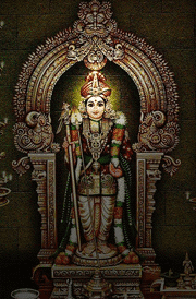palani-murugan-raja-alangaram-hd-image