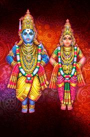 panduranga-vittala-hd-images-for-mobile