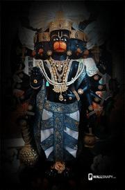 panjamuga-anchaneyar-hd-wallpaper