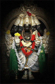 panjamuga-anchaneyar-statue-hd-images