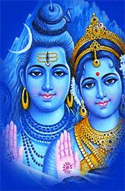 parwathi-parameshwaran-hd-images