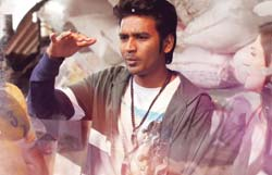 pattasu-dhanush-photos-download