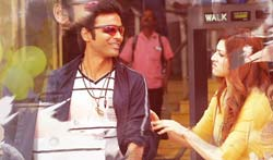 pattasu-dhanush-wallpapers-download