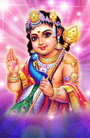 Hindu god murugan hd wallpaper lord murugan images free download peacock murugan thecheapjerseys Gallery