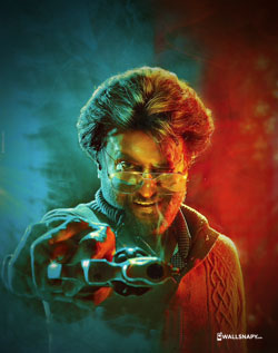 petta-mass-wallpapers-hd