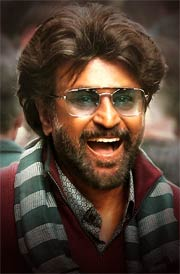 petta-rajini-latest-wallpapers-hd