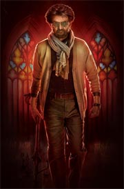 petta-rajini-new-film-hd-images