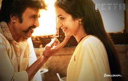 petta-rajini-trisha-wallpapers-hd