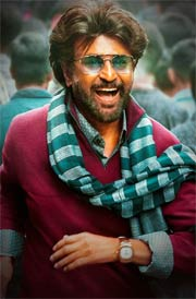 petta-rajini-wallpapers-hd