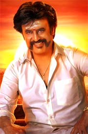 petta-rajini-white-dress-wallpapers