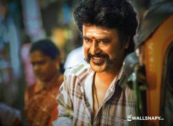 petta-youth-rajini-wallpapers-hd