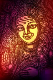 picture-for-lord-murugan