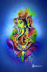 Pillayar image hd for mobile