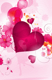 pink-lovers-hd-wallapers