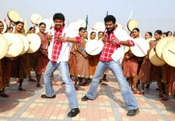 pokkiri-2007-images-hd-download