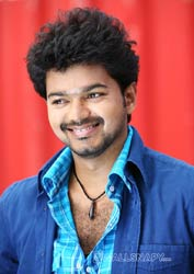 pokkiri-2007-photo-gallery-download