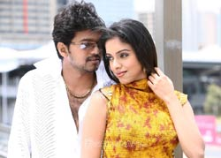 pokkiri-asin-photo-download