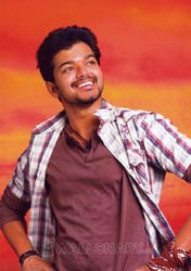pokkiri-hd-images-download