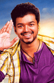 pokkiri-vijay-hd-wallpaper