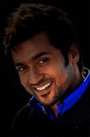 potrat-surya-smiling-ghajini-hd-wallpaper
