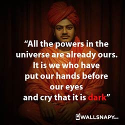 quotes-images-for-swami-vivekananda