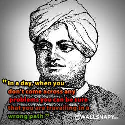 quotes-whatsapp-dp-swami-vivekananda