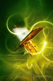 Quran image hd