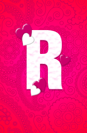 r-letter-hearten-design-hd-wallpaper