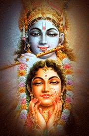 radha-kannanr-hd-wallpaper-latest