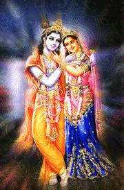 radha-krishnar-hd-wallpaper-latest