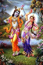 radha_krishnan-dancing-hd-wallpaper