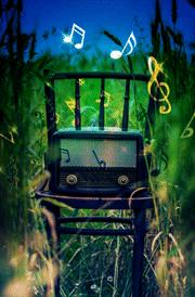 radio-music-hd-wallpaper-for-mobile